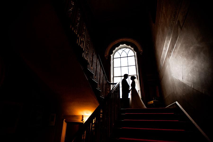 wedding at petersfield-6