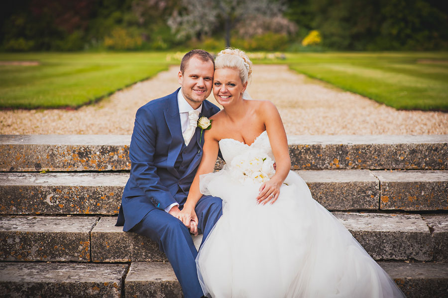 wedding at petersfield-60