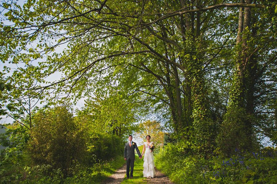 wedding at petersfield-61