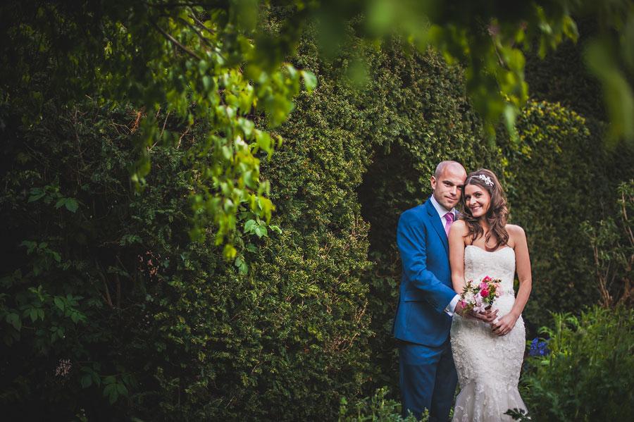 wedding at petersfield-65