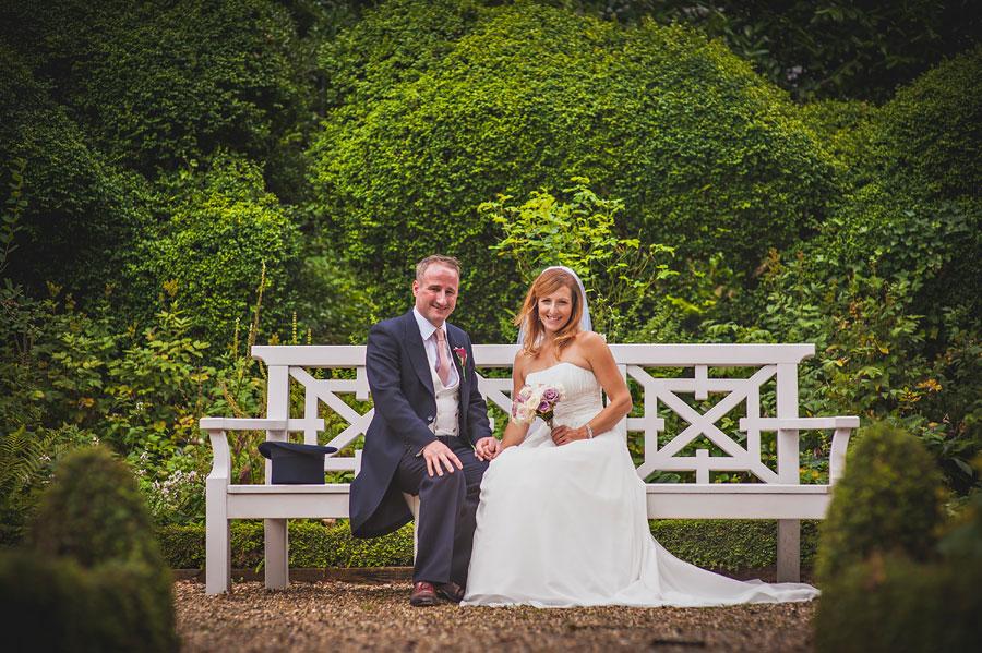 wedding at petersfield-66