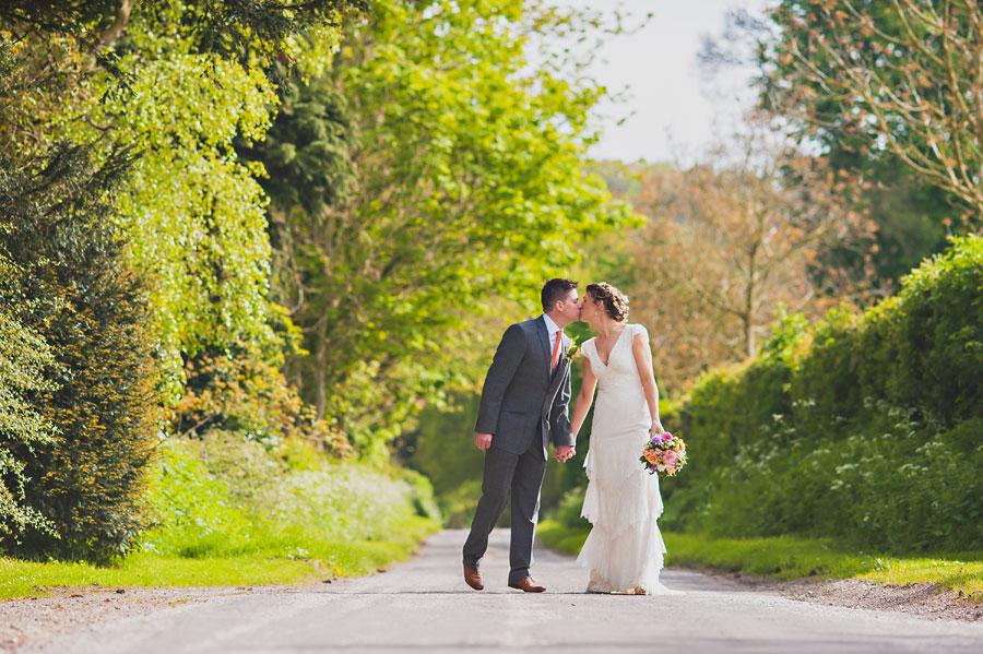 wedding at petersfield-67