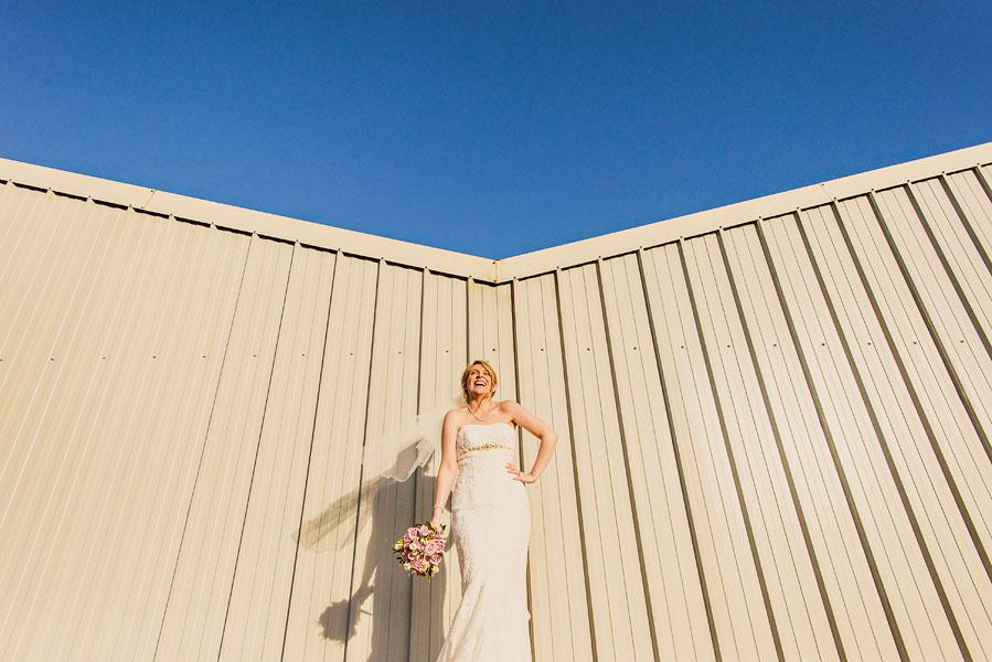 wedding at petersfield-7