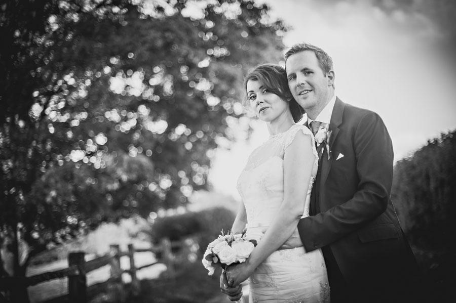 wedding at petersfield-72