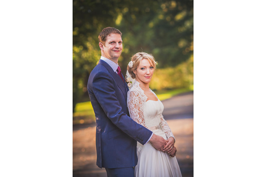 wedding at petersfield-78