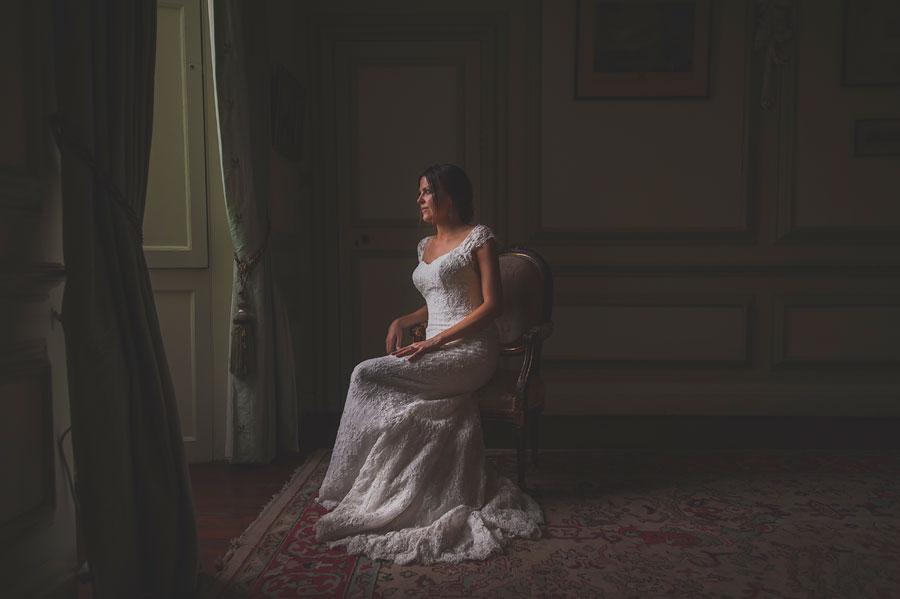 wedding at petersfield-79