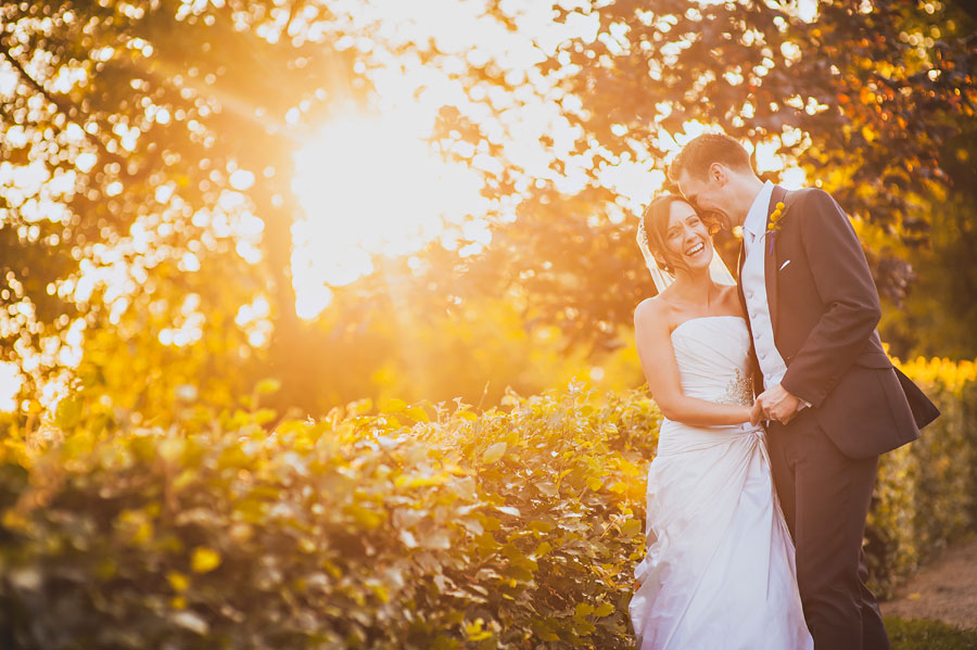 wedding at petersfield-80