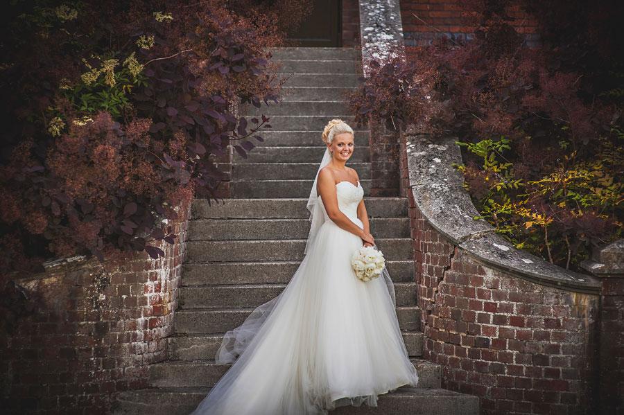wedding at petersfield-84