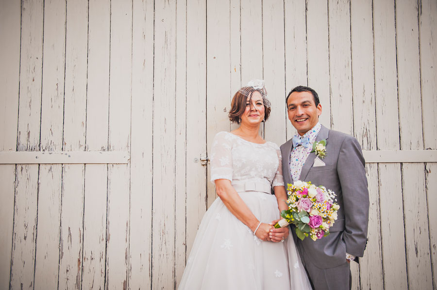 wedding at petersfield-85