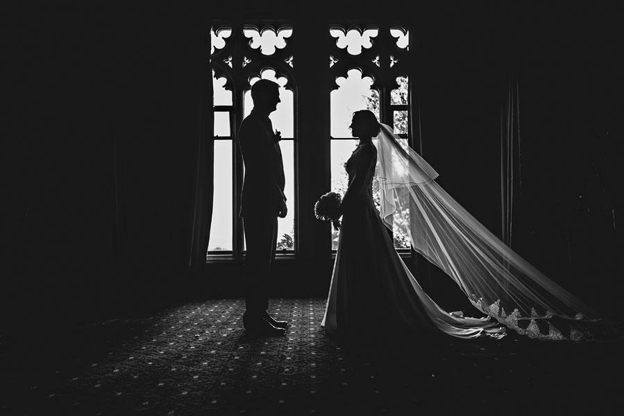 wedding at petersfield-91