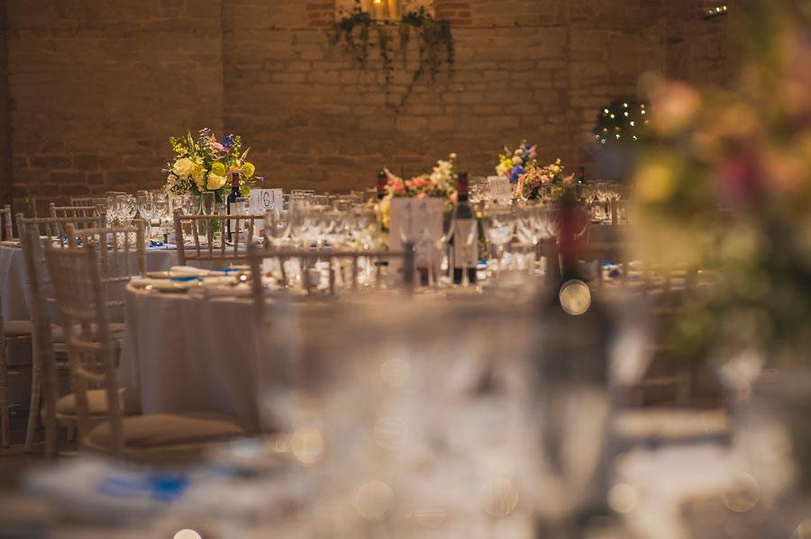 wedding at petersfield-103