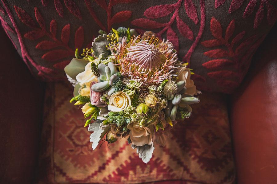 wedding at petersfield-114