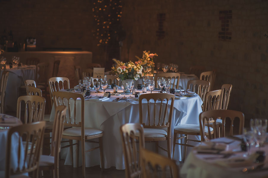 wedding at petersfield-119