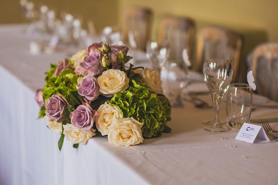 wedding at petersfield-121