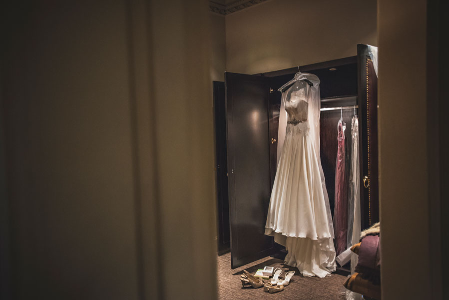 wedding at petersfield-124