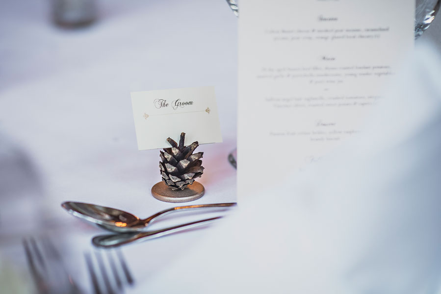 wedding at petersfield-137