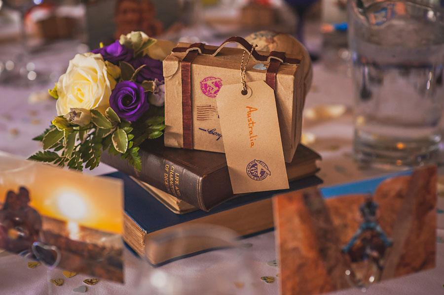 wedding at petersfield-148