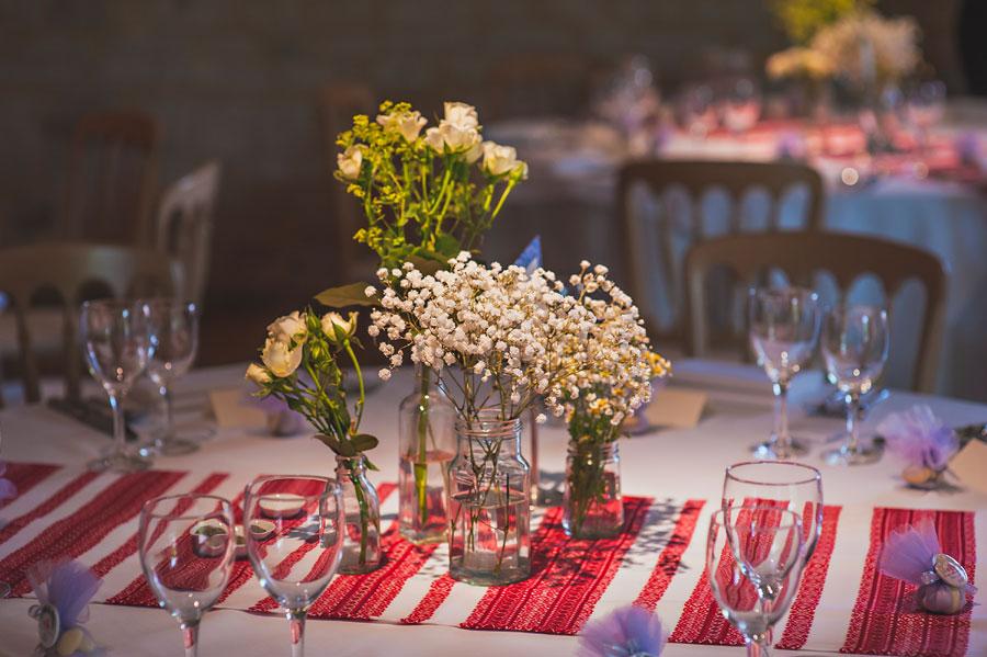 wedding at petersfield-150