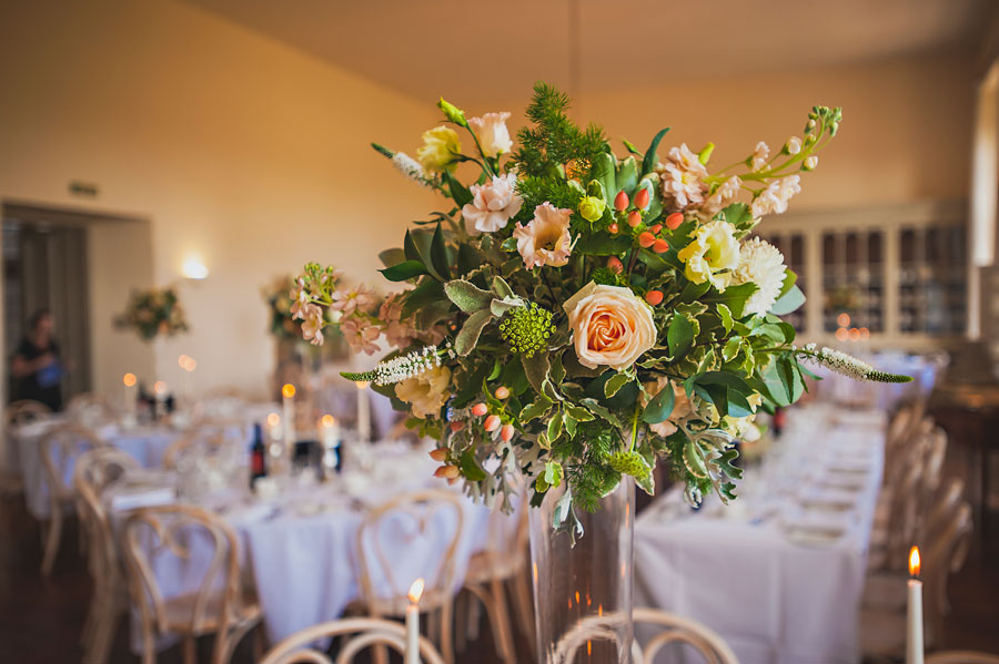 wedding at petersfield-153