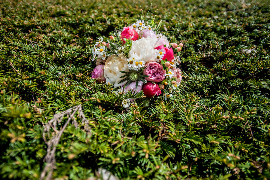 wedding at petersfield-160