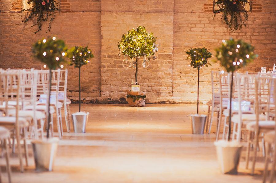 wedding at petersfield-167