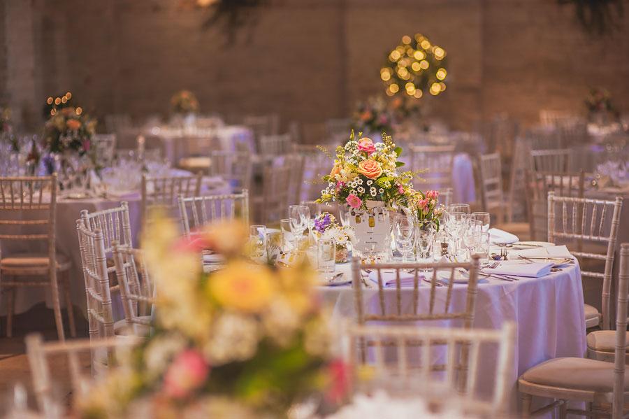 wedding at petersfield-168