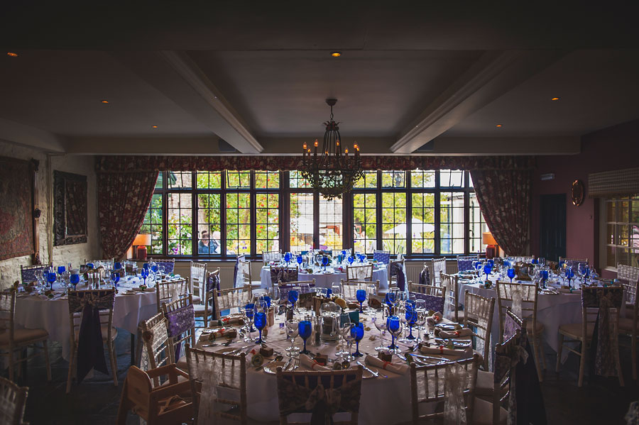 wedding at petersfield-171