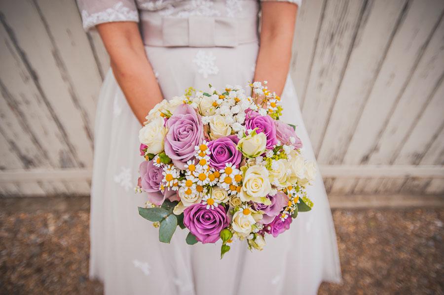 wedding at petersfield-172