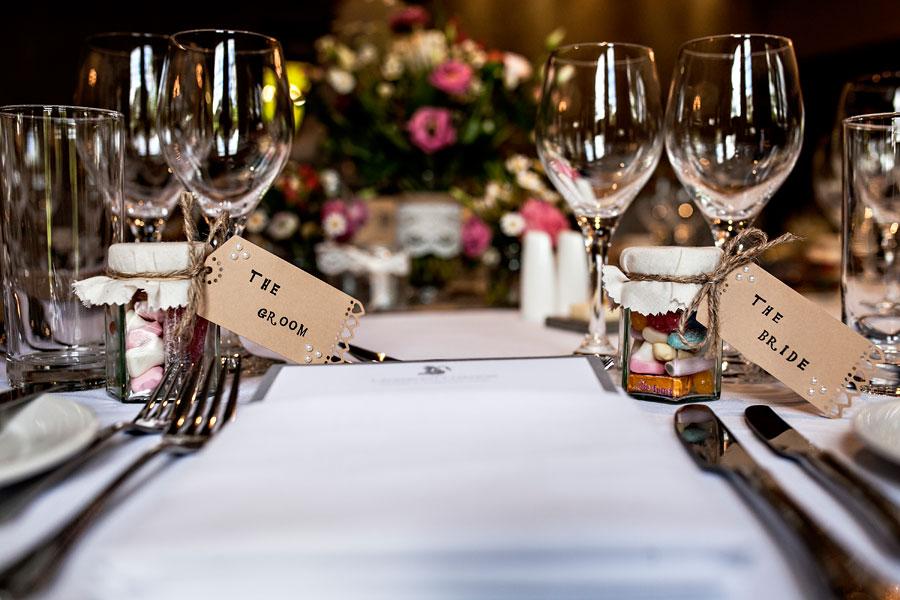 wedding at petersfield-181