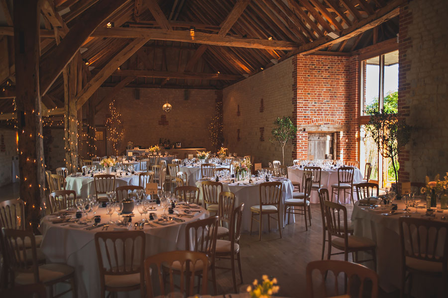 wedding at petersfield-186