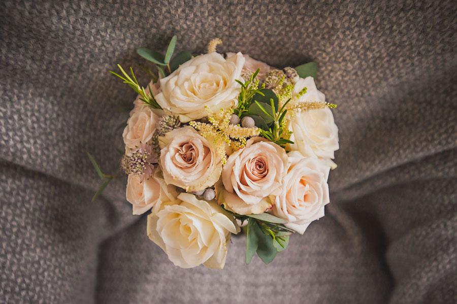 wedding at petersfield-201