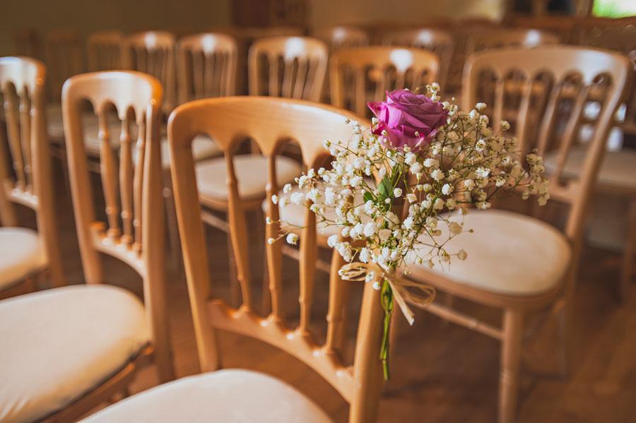 wedding at petersfield-205