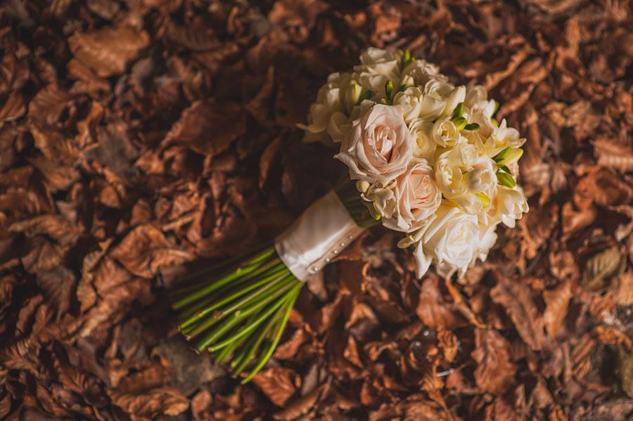 wedding at petersfield-207