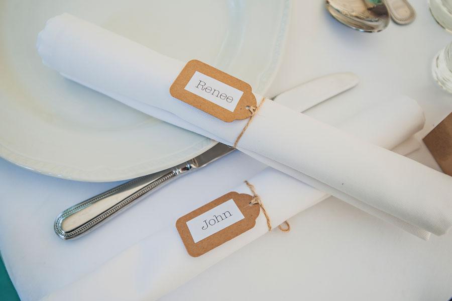 wedding at petersfield-208