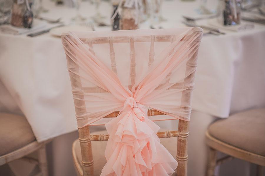 wedding at petersfield-209