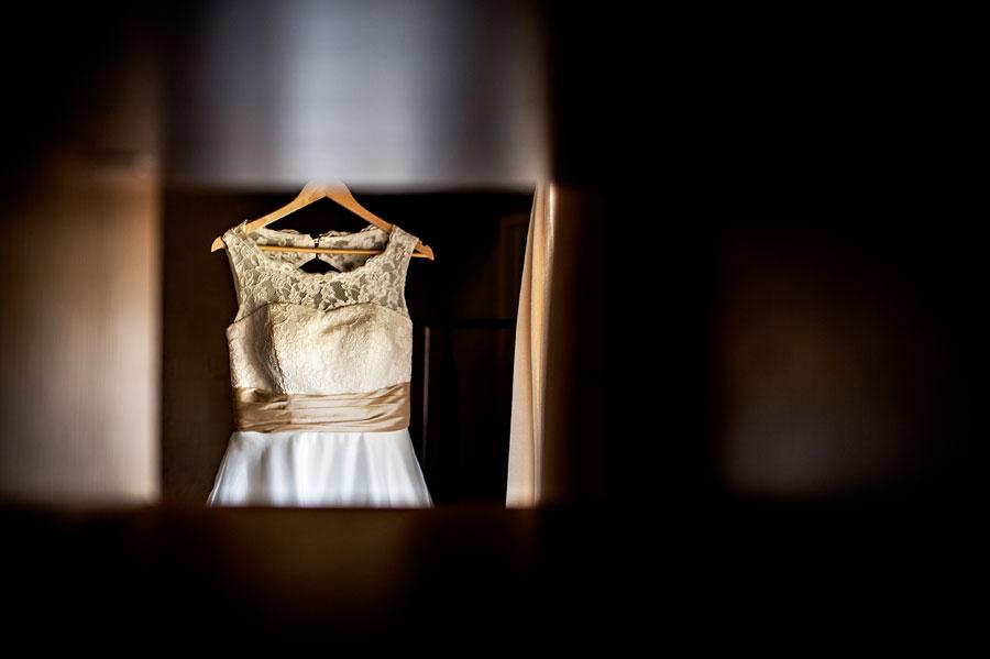 wedding at petersfield-21