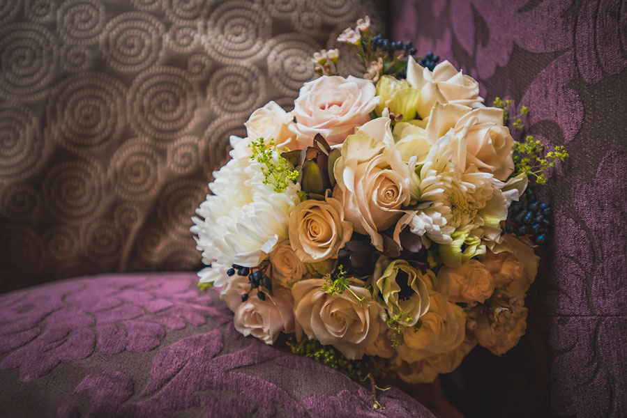 wedding at petersfield-211