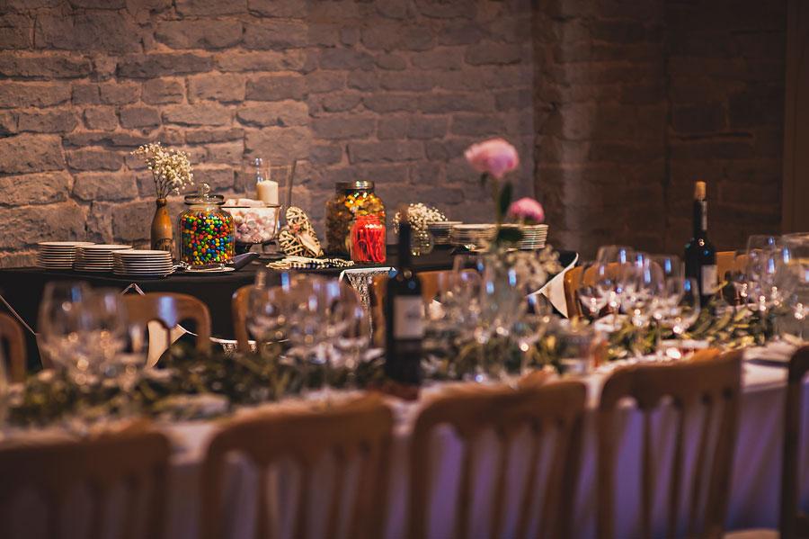 wedding at petersfield-216