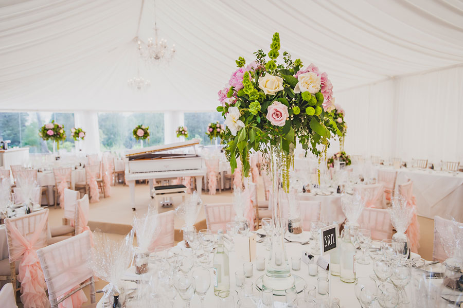 wedding at petersfield-218