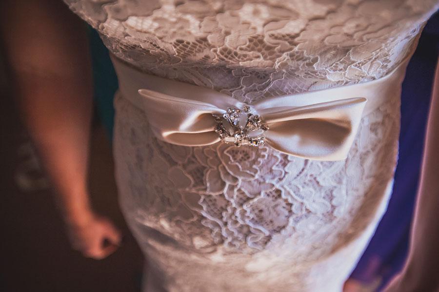 wedding at petersfield-220