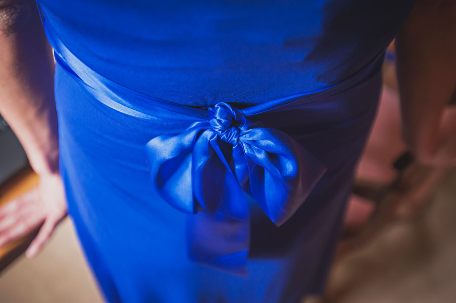 wedding at petersfield-223