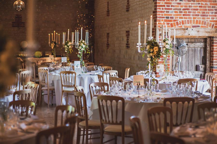 wedding at petersfield-224