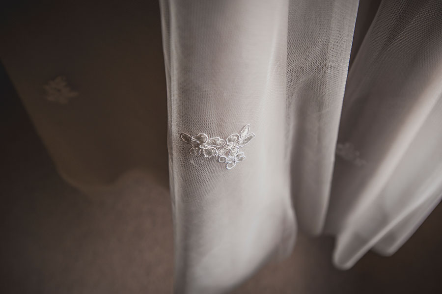 wedding at petersfield-225
