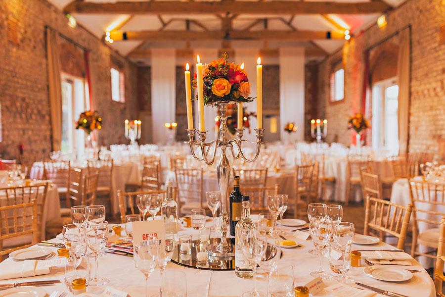wedding at petersfield-227