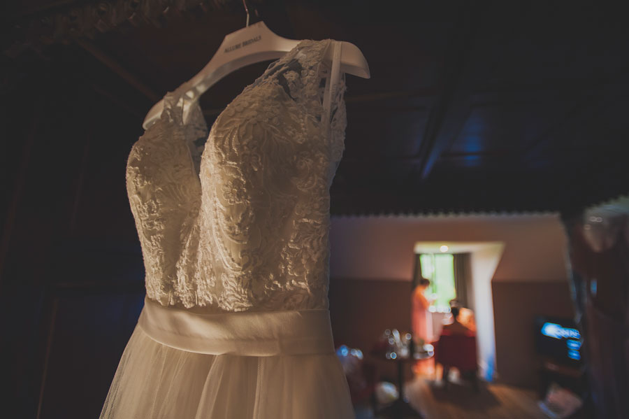 wedding at petersfield-228