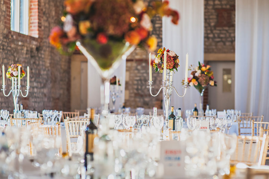 wedding at petersfield-238