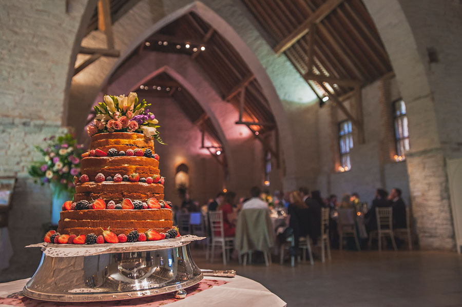 wedding at petersfield-241