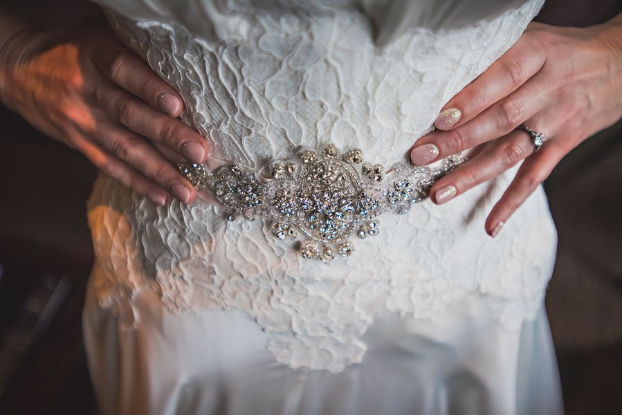 wedding at petersfield-242
