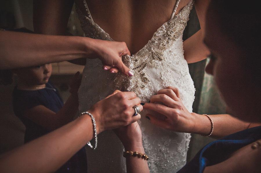 wedding at petersfield-254