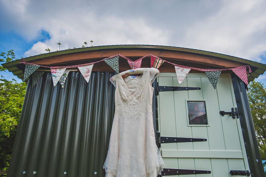 wedding at petersfield-258